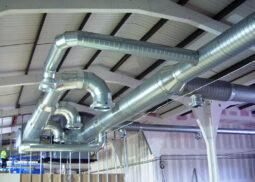 sistema-ventilyaiya-i-kondiionirovanie-v-proizvodstvennom-tsehe